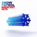 Snow Patrol – Greatest Hits (iTunes Version)(2013)