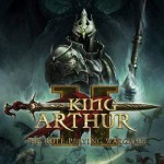 King Arthur 2 The Role Playing Wargame [PROPHET]  [2011][ PC][Espanol][Accion][Multihost]