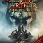 King Arthur The Roleplaying Wargame Collection  [2010][ PC][Ingles][Accion][Multihost]