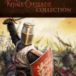 Lionheart Kings Crusade Collection [2010][ PC][Ingles][Accion][Multihost]