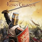 Lionheart Kings Crusade  [2010][ PC][Ingles][Accion][Multihost]