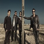 Stereophonics Discography (1997-2009)