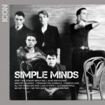 Simple Minds – Icon (2013)