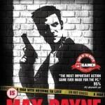 Max Payne 1  [2001][ PC][Espanol][Accion][Multihost]