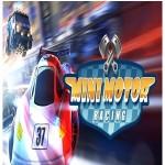 Mini Motor Racing EVO  [2013][ PC][Ingles][Accion][Multihost]