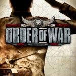Order Of War [2009][ PC][Espanol][Accion][Multihost]