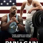 Descargar y Ver online Pain & Gain (Dolor y dinero) DvdRip (2013) (Proximamente)