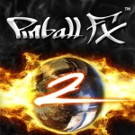 Pinball FX2  [2013][ PC][Espanol][Accion][Multihost]