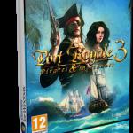 Port Royale 3: Pirates & Merchant[PROPHET] [2012][ PC][Espanol][Accion][Multihost]
