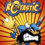 Rotastic [PROPHET][2012][ PC][Espanol][Accion][Multihost]