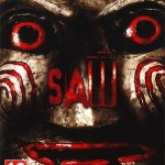 SAW   [2009][ PC][Espanol][Accion][Multihost]