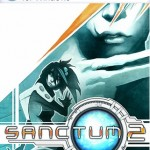 Sanctum 2 [RELOADED] [2013][ PC][Espanol][Accion][Multihost]