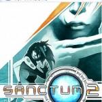 Sanctum 2 [RELOADED] [2013][ PC][Espanol][Accion][Multihost]