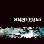 Silent Hill 2 Directors Cut  [2001][ PC][Espanol][Accion][Multihost]