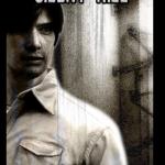 Silent Hill Gold Edition  [1999][ PC][Espanol][Accion][Multihost]