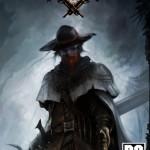 The Incredible Adventures of Van Helsing [2013][ PC][Espanol][Accion][Multihost]