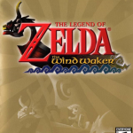 The Legend of Zelda – The Wind Waker  [Emulado]  [2003][ PC][Espanol][Accion][Multihost]
