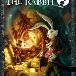 The Night of the Rabbit [FLT]  [2013][ PC][Espanol][Accion][Multihost]