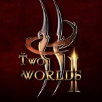 Two Worlds 2 Epic Edition  [2013][ PC][Espanol][Accion][Multihost]