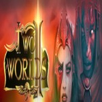 Two Worlds II Velvet Edition  [2010][ PC][Espanol][Accion][Multihost]