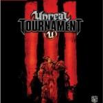 Unreal Tournament 3 Black Edition   [2013][ PC][Espanol][Accion][Multihost]