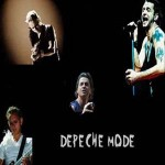 Depeche Mode Discography (2006-2007)