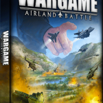 Wargame: Airland Battle [2013][ PC][Espanol][Accion][Multihost]