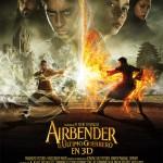 Airbender, el último guerrero (2010) [DvdRip] [Castellano] [BS-FS-LB-UL-SC]