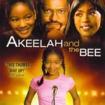 Akeelah contra todos (2006) [DvdRip] [Castellano] [BS-FS-LB-UL-SC]