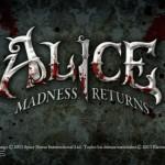 Alice Madness Returns [repack] [ + DLC´s]  [2011][ PC][Espanol][Accion][Multihost]