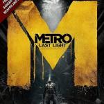Metro Last Light  [Caps Propias] [Reloaded] [2013][ PC][Espanol][Accion][Multihost]