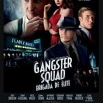 Gangster Squad (Brigada de elite) (2013) (DVDRip) (ESP 5.1)