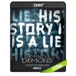 Da Vinci's Demons 1×06 | S01E06 | HD 720p | Audio Dual Latino/Ingles + SUB