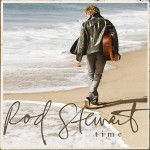 Rod Stewart – Time (iTunes Version)(2013)