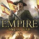 Empire Total War 1.6 Incl todos los DLC  [2009][ PC][Espanol][Accion][Multihost]