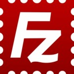 Filezilla v3.6.0.2 (OSS) (MultiHost)