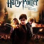 Harry Potter y las Reliquias de la Muerte Parte 2  [2012][ PC][Espanol][Accion][Multihost]