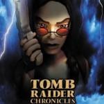 Tomb Raider V: Chronicles  [2010][ PC][Ingles][Accion][Multihost]