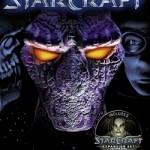 Starcraft con expancion y mapas  [2011][ PC][Ingles][Accion][Multihost]
