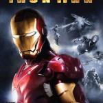 Iron Man [2008][ PC][Espanol][Accion][Multihost]