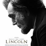Lincoln (2012) (DVDRip) (Castellano AC3-5.1) (MultiHost)