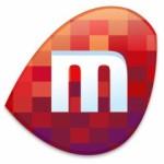Miro v6.0 (OSS) (MultiHost)