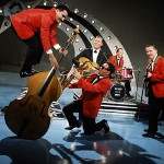 Bill Haley Discography (1985-2006)