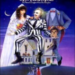 Beetlejuice (DVD9)(NTSC)(Ing-Lat-Fra)(Comedia)(1988)