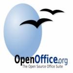 Apache OpenOffice v3.4.1 (OSS) (MultiHost)