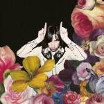 Primal Scream – More Light (iTunes Deluxe Version)(2013)