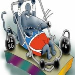 Musica Spinning Temazos para el GYM (MP3) (MultiHost)