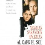 Al caer el sol (1998) [DvdRip] [Castellano] [BS-FS-LB-UL-SC]