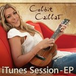 Colbie Caillat Discography (2007-2011)