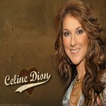 Celine Dion Discography (1981-2010)